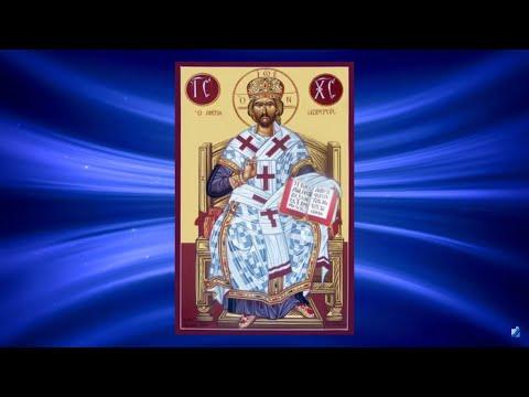 «Свет православия». 17.05.20. 785 выпуск.