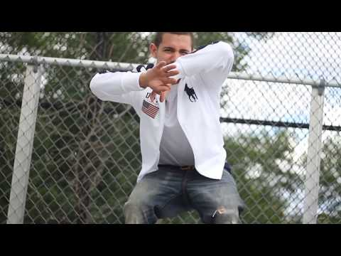 Calogero - Stay Grindin (video)