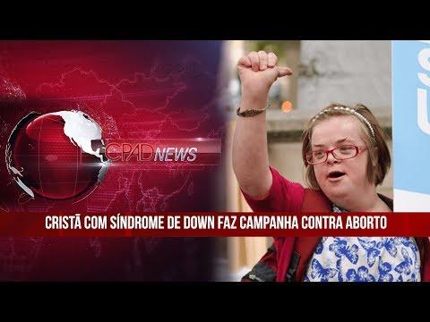 Boletim Semanal de Notícias CPAD News 114