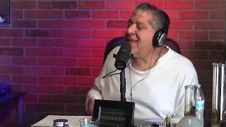 Nonton Joey Diaz On Doing Acid At The Midnight Movie Showings Film Subtitle Indonesia Streaming Movie Download