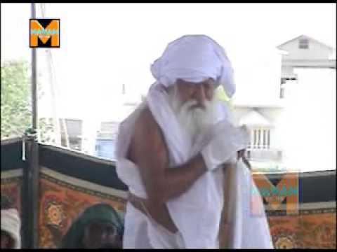 Video Param Sant Baba Jaigurudev ji Maharaj pali satsang- prathna download in MP3, 3GP, MP4, WEBM, AVI, FLV January 2017