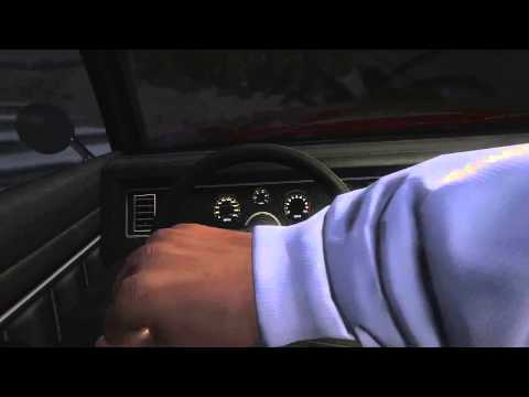 Video GTA V SEX (1st Person View) download in MP3, 3GP, MP4, WEBM, AVI, FLV January 2017