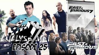 Nonton Analyse moi... Episode 25 Film Subtitle Indonesia Streaming Movie Download
