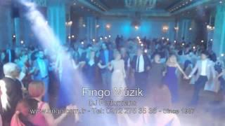 Fingo Müzik - Dj Performans