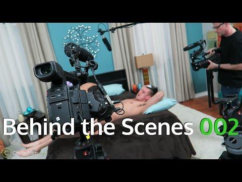 gratis download video - ChaosMen-Behind-The-Scenes-002