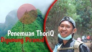 Video Video Lengkap Thoriq Mulai dari Proses Pencarian, Penemuan, Evakuasi, Hingga Pemakaman MP3, 3GP, MP4, WEBM, AVI, FLV Juli 2019