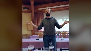 Video Max Lercher - warum man die ÖVP nicht wählen sollte MP3, 3GP, MP4, WEBM, AVI, FLV Oktober 2017