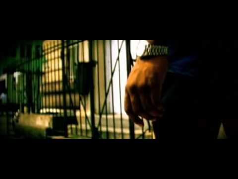Jay Z- hard knock life (ghetto anthem)Dvdrip