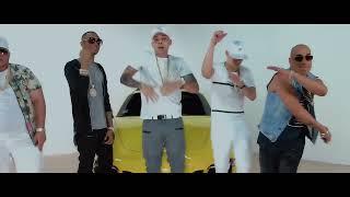 Sammy & Falsetto Ft Yomo, Juanka El Problematik Y Anonimus – Tu Favorito (Official Video) videos