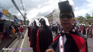 Naga City Philippines  city photo : Translacion Peñafrancia 2016 Naga City Philippines 1 of 2
