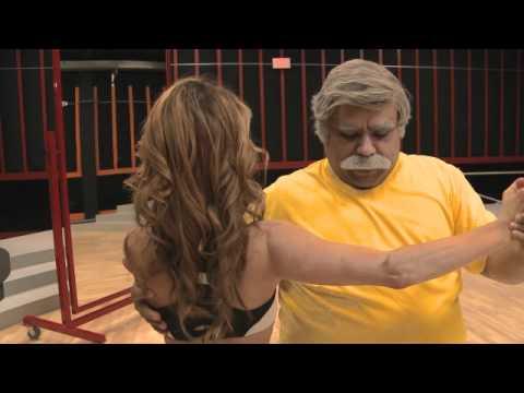 Don Cheto y Melissa Pastrana: Show 2 - Thumbnail