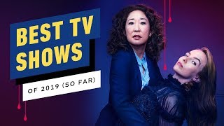 Best TV of 2019 So Far by IGN