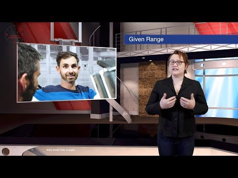"Model 3 Production, Polish ""Gigafactory"", Model X Recall - TEN Future Car News 10/13/2017"