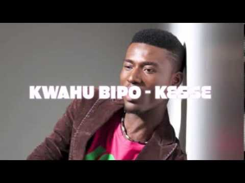 KWAHU - 'Kwahu Bipo' is new single from the award winning male vocalist, Kesse, with Genius doing his magic on the beat. Could it be the song for Easter?