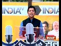 People Of Gujarat Will Support Congress In The Upcoming Assembly Polls, Says Arjun Modhwadia - Video