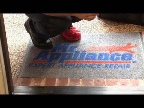 video:Appliance Repair Frontline Service M