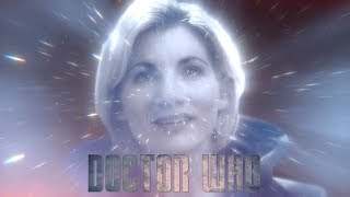 Theme song credit goes to - Mac Styran - http://bit.ly/2trHisN I decided to make my own version of what the 13th Doctors titles would look like. These may not be ...