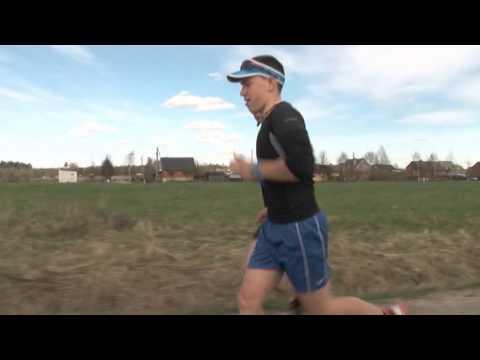 Latvijas Jaunatnes vasaras olimpiādē Burtnieku novadu pārstāvēs Latvijas junioru triatlona čempions Savēlijs Suharževskis
