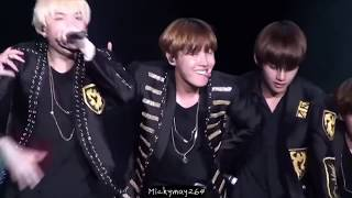 Download Video J-Hope must be stopped! #RUDE Dancing MP3 3GP MP4