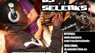 Download Lagu Dj Selenks - FUnky/Bashment/Soca Mix Mp3