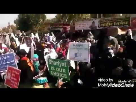 Video Salman Khan in mim party joined download in MP3, 3GP, MP4, WEBM, AVI, FLV January 2017