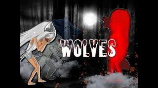 image of Wolves MSP version