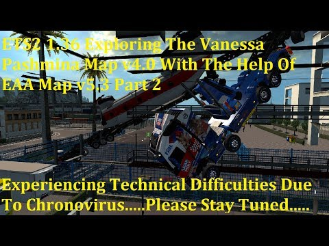 Fix for Vanessa Pashmina Map v4.0 1.36.x