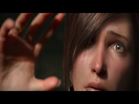Diablo 3 All Cutscenes Story Cinematics