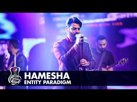 EP | Hamesha | Episode 8 | Pepsi Battle of the Bands | Season 2