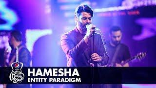 Download Lagu EP | Hamesha | Episode 8 | #PepsiBattleOfTheBands Mp3