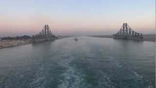 Nonton Suez Canal  Egypt   Southbound Passage Through The Suez Canal Hd  2013  Film Subtitle Indonesia Streaming Movie Download