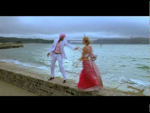 Dil Naiyyo Lagda (I Am Singh) HQ Full Song