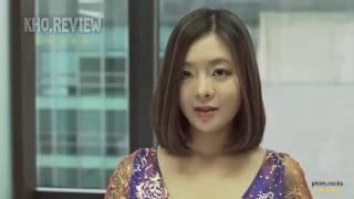 Nonton Manner Teacher 2016 Trailer   Yeo Min Jeong  Jo Yoo Jin  Rahi Film Subtitle Indonesia Streaming Movie Download