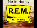 #ThursdayNightMoTo #Gunnehstyle http://www.youtube.com/watch?v=VFE-jNeFRKQ REM With Kate Pierson.   My favorite cut on the Out Of Time Record.  Kate should have been in REM from Day One.