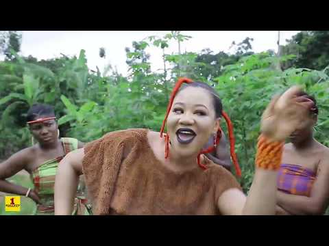 SEED OF LOVE FINAL - NEW MOVIE|LATEST NIGERIAN NOLLYWOOD MOVIE