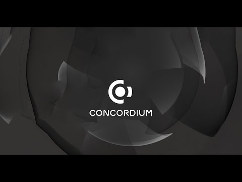 Concordium Testnet 3.0 Submission Process on github