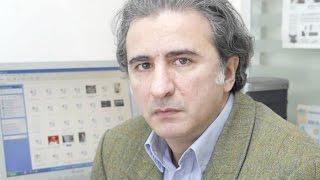 لماذا خرجت دمشق من دائرة الكتابات الأدبية - يوسف بزي