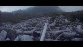 Nonton WOODSHOCK (2017) // трейлер с субтитрами [ENG] Film Subtitle Indonesia Streaming Movie Download