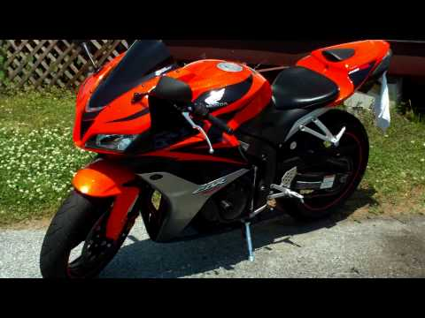 Video My 2008 Honda cbr 600rr download in MP3, 3GP, MP4, WEBM, AVI, FLV January 2017