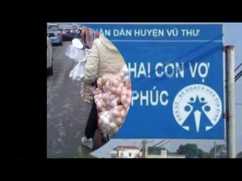 hinh anh chi co o viet nam