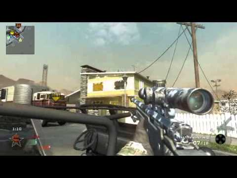 47875333376 - shame theatre mode doesnt do final kill cams, Extra Tags: (Ignore) yt:quality=high Call of Duty Modern