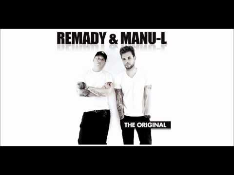 ground - Remady & Manu-L - Higher Ground [The Original] Get his album on iTunes: http://itunes.apple.com/ch/album/the-original/id510598956 Become a Fan on Facebook: h...