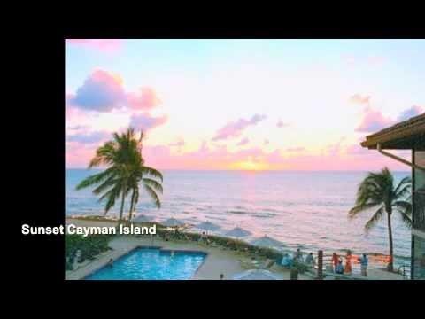Clayderman - Clayderman and Ernesto Cortazar have very similar technique - try video Clayderman & Cortazar 4Hours Soft Piano
