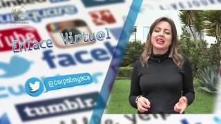 Cápsula Informativa Corpoboyacá Semana Del 2 al 8 deAbril de 2018