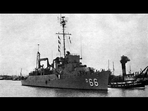 philippine navy - THE PHILIPPINE NAVY'S FLEET 1950-1986 -FRIGATES -DESTROYERS -MINESWEEPER -COASTAL MINESWEEPER -FLEET MINESWEEPER -PATROL VESSEL CHASERS -COASTAL PATROL ...