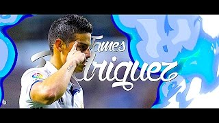 Video James Rodriguez 16/17 - Welcome to ? MP3, 3GP, MP4, WEBM, AVI, FLV Mei 2017