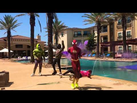 Video Cardi B, Bad Bunny & J Balvin - I Like It [Official Dance Video] download in MP3, 3GP, MP4, WEBM, AVI, FLV January 2017