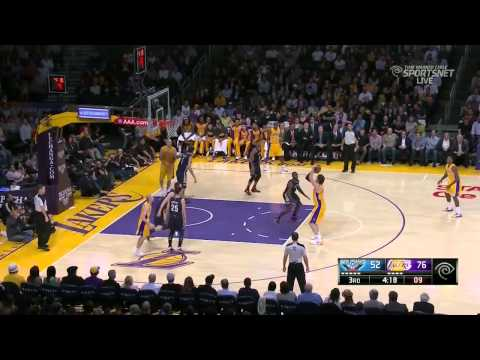 lakers - Presented by http://facebook.com/cachookaman Subscribe to backup channel http://www.youtube.com/channel/UCCWxOmgOmBQNstGR89uSHhw.