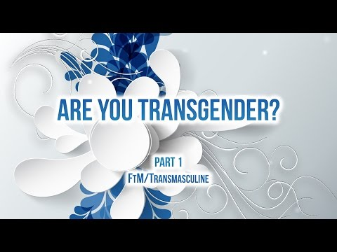 ftm - Watching this video can help you answer the question,