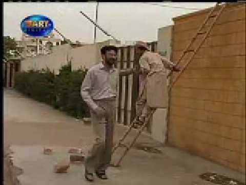 Pakistan Funny Video(1)!!!!